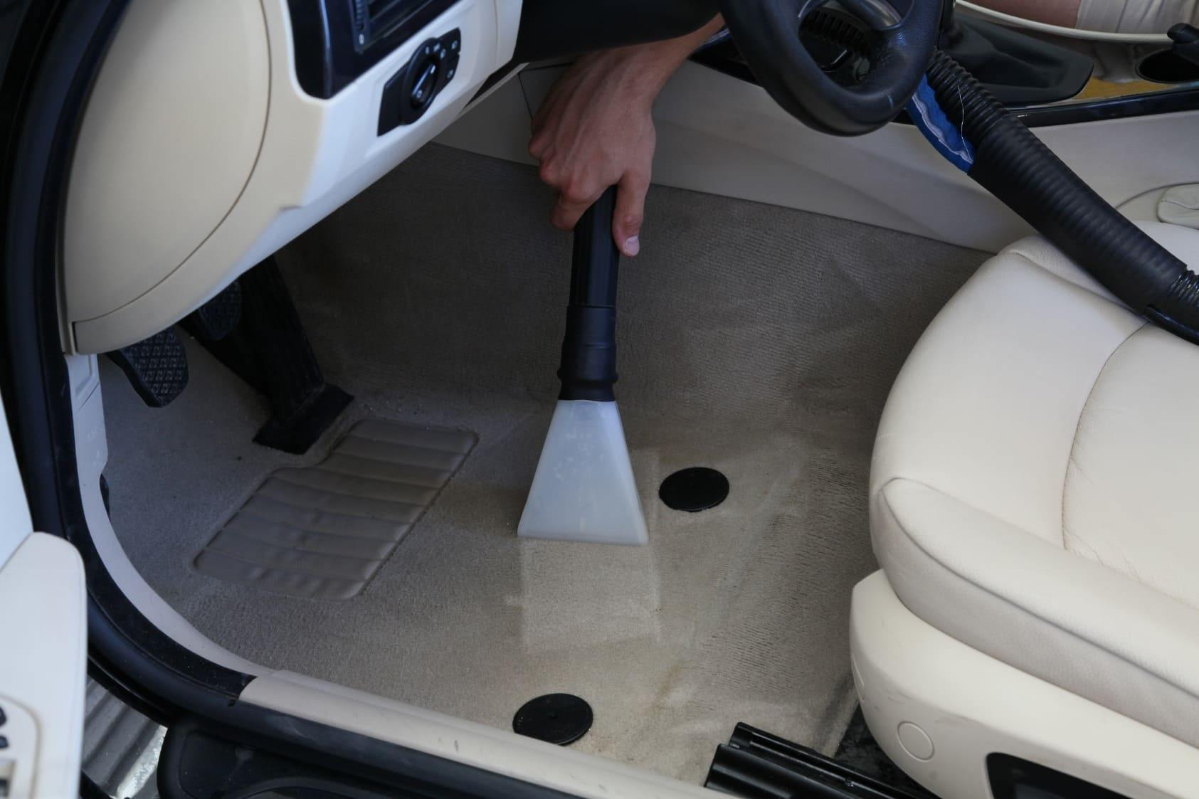 Химчистка авто в тольятти (салона автомобиля) 🚗 цена 3e9ad992419d0